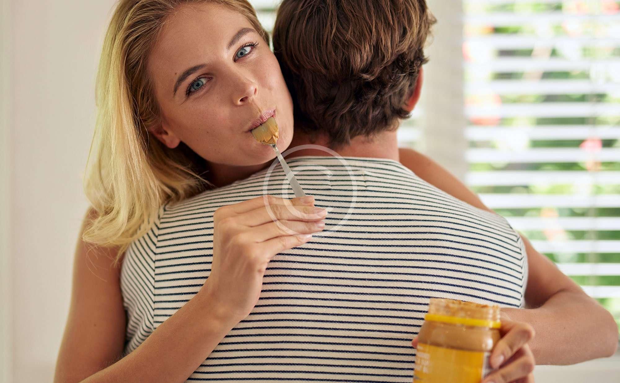 ¿Cómo saber si mi hijo/a tiene un trastorno de alimentación? ¿Te suena familiar?