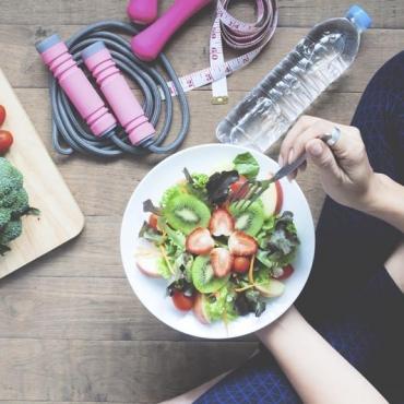 ¿Quién puede desarrollar un Trastorno de Alimentación?